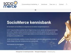 managementgoeroes.nl