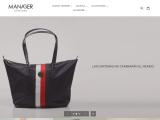 manager.pe