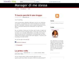 managerdimestessa.blog.tiscali.it