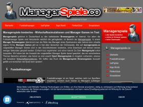 managerspiele.co