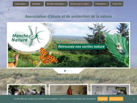 manche.nature.free.fr