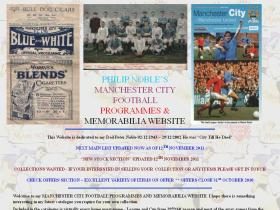 mancityprogrammes.co.uk