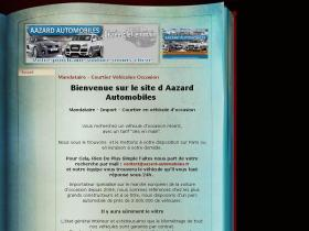 mandataire-automobile-occasion.fr