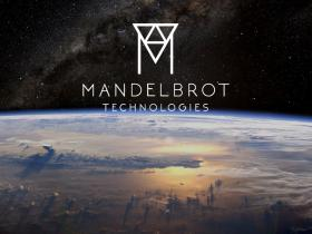 mandelbrot.co.za