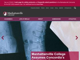 manhattanville.edu