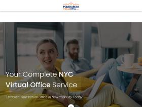 manhattanvirtualoffice.com