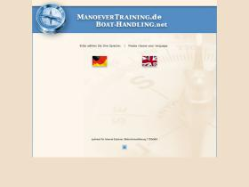 manoevertraining.de