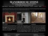 manorhousestone.co.uk