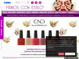 manosconestilo.net