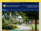 mansheadschool.co.uk