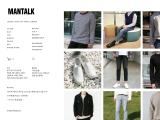 mantalk.co.kr