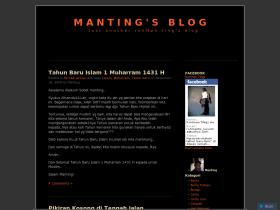 manting.wordpress.com