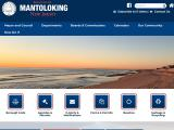 mantoloking.org