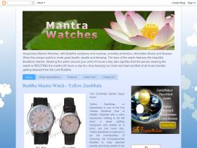 mantrawatches.blogspot.ca