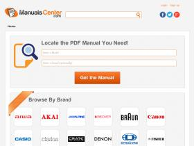 manualscenter.com
