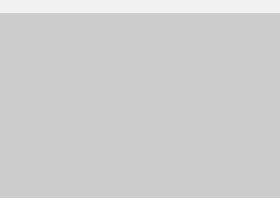 map.colostate.edu