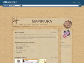 mapipiura.multiply.com