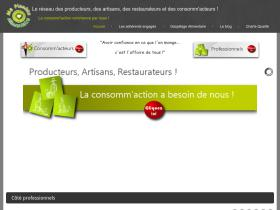 maplanetealimentaire.fr
