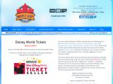mapleleaftickets.com