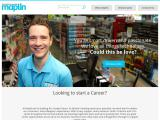 maplinjobs.co.uk