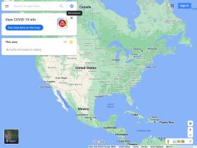 maps.google.co.th