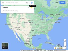 Maps.google.com.hk ytics - Market Share Stats & Traffic ... on google map taiwan, google map singapore, google map kowloon tong, google map ne, google map china, google map kowloon hong kong, google map br,