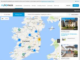 maps.myhome.ie