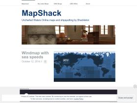 mapshack.files.wordpress.com