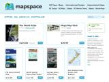 mapspace.co.nz