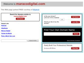 maracodigital.com