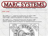 marc-systems.be