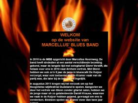 marcellusblues.nl
