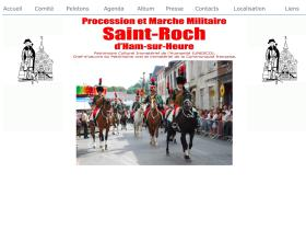 marche-st-roch-hamsurheure.be