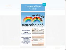 marcobaleno.it