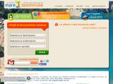 mare-lastminute.it