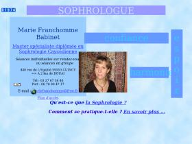 mariefranchomme.free.fr