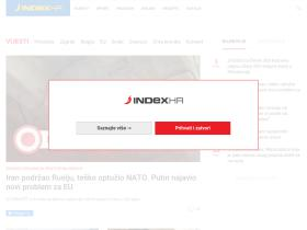 marijana1x2.bloger.index.hr
