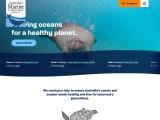 marineconservation.org.au