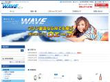 marineshop-wave.com