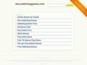 mario.free-addictinggames.com