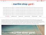 maritim-shop.net