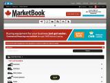 marketbook.ca