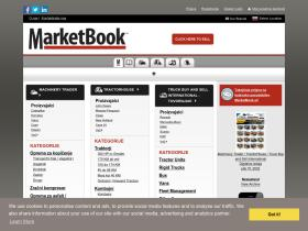 marketbook.si