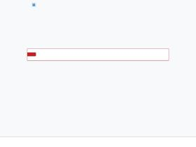 marketedst.ru