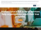 marketforce.com