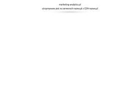 marketing-analytics.pl