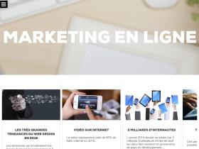 marketing-en-ligne.ch