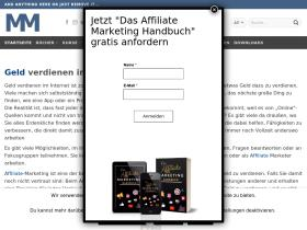 marketing-mail.de