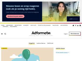 marketing-online.nl