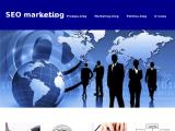 marketing-seo.org